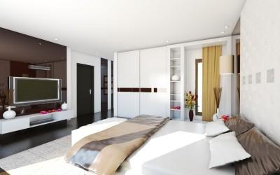 012-dormitor matrimonial