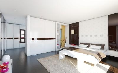 013-dormitor matrimonial