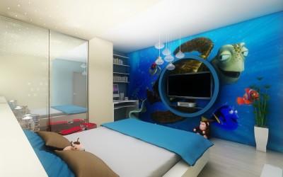 r16-dormitor baiar VAR1