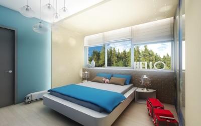 r17-dormitor baiar VAR1