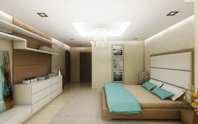 s29-dormitor matrimonial